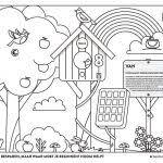Charmante Kleurplaten Ontwerpen Online Krijg Duizenden For Casper