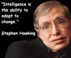 Stephen-Hawking-Quotes-3-300x245.jpg