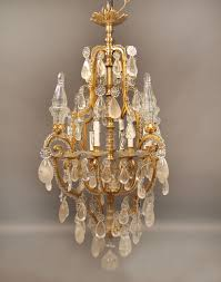 full size of lighting luxury antique chandelier crystals 11 rock crystal photo chandeliers the uks premier