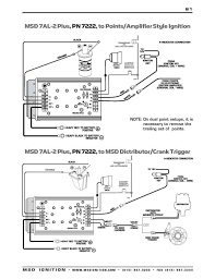 msd 7al wiring diagram wiring diagram msd streetfire pn 5520 wiring diagram and hernes
