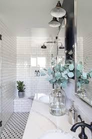 100 Cozy Rustic Farmhouse Bathroom Decor Ideas You Can Easily Copy ...