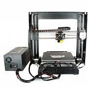 <b>3D принтер Wanhao Duplicator</b> i3 v 2.1
