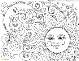 Volcano Coloring Pages Fresh Crayola Christmas Coloring Pages