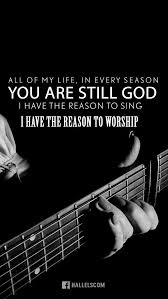 77 best worship songs images on pinterest worship songs Christian Wedding Ceremony Worship Songs lyrics from \