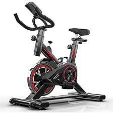 <b>Exercise</b> Cycling <b>Bike</b>,Indoor Fitness <b>Bike</b>,Adjustable Professional ...
