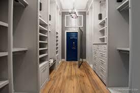 master closet with walk in safe contemporarycloset walk safe room a77 safe