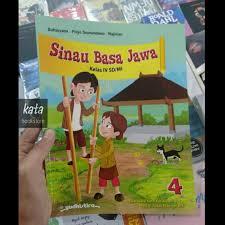 Jual lantip bahasa jawa untuk smp kelas 8 di lapak buku murah akhif. Buku Paket Bahasa Jawa Kelas 8 Kurikulum 2013 Ilmu Soal