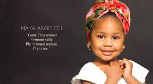 Maya Angelou Famous Quotes Best Happy Birthday Maya Angelou 48 Quotes That Make Us Want To Do