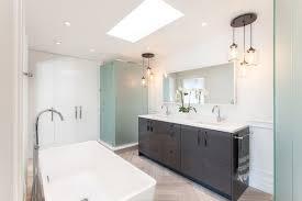 bathroom vanity lighting tips. brilliant bathroom rsz clean white bathroom leds vanity lights with bathroom vanity lighting tips