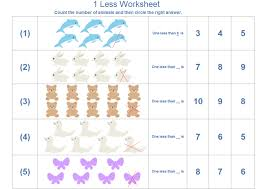 Math Templates Math Worksheet Free Math Worksheet Templates