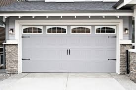 Should You Paint Your Garage Door? | A.G. Williams Painting Company