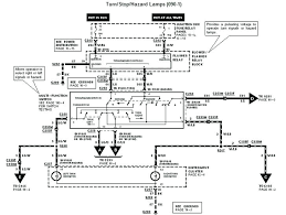 1999 ford trailer wiring diagram expedition 99 f150 ranger harness full size of 1999 ford expedition trailer wiring diagram f350 7 pin f250 brake f explained