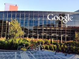 google office us. delighful office google buildinggoogle campus mtn view photo thanks to flickr user  with google office us