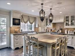 Small French Kitchen Design Kitchen Cabinets Country French Kitchen Cabinet Hardware
