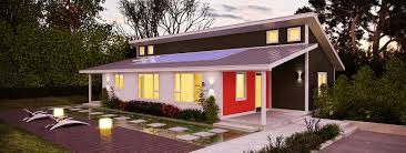 Small Picture Could this venture backed zero energy house revolutionize the home