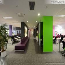 office interior design magazine. 8px-1-26261-0-600px.jpg (600×600)   Environmental Design Research Pinterest Interior Magazine, Office Interiors And Magazine I