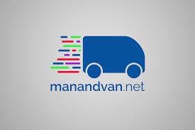 How To Set Up A Man And Van Small Removal Business Self Employed