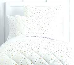black white and gold bedding white and gold bedding sparkle star quilt full queen white gold