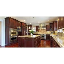 Kitchen Cabinet Refacing Tampa Premier Cabinet Refacing 19 Photos Cabinetry 308 N Gomez Ave