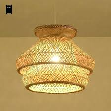 6 inch chandelier lamp shades chandelier lamp shade bamboo chandelier mini lamp shades for chandelier home