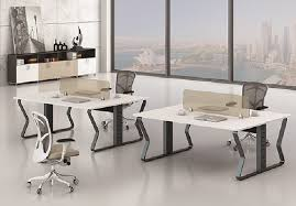 design of office table. Latest New Design Office Table 89-WA1414 Of