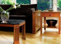 modern arts and crafts furniture. stickley arts u0026 crafts2 modern and crafts furniture