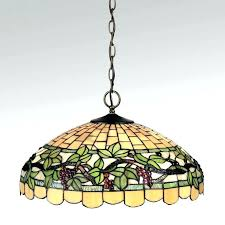stained glass hanging light fixtures stained glass light fixture s s antique stained glass hanging light fixtures