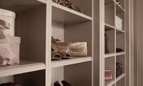dressing room furniture. Special Feature Open Storage Dressing Room Furniture 4