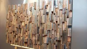 wall decor wooden panels credainatcon com