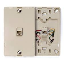 rj12 telephone wall socket wiring diagram wiring diagram telephone wall socket wiring diagram and