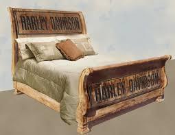 36 best Harley Davidson Furniture images on Pinterest