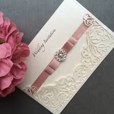 imagine weddings handmade wedding invitations and stationery home Handcrafted Wedding Stationery Uk Handcrafted Wedding Stationery Uk #20 luxury handmade wedding invitations uk