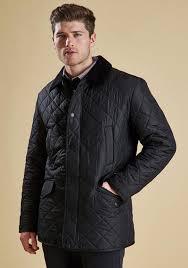 Barbour Bardon Quilt Jacket - Red Rae Town & Country with Free ... & Barbour Mens Bardon Quilt Jacket - Black MQUO068BK11 Adamdwight.com