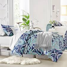 deco medallion duvet bedding set with duvet cover duvet insert sham sheet set pillow inserts pbteen