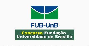 Resultado de imagem para Fundação Universidade de Brasília