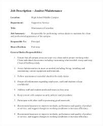 Sales Associate Job Dutie Amazing How To Write Duties And Responsibilities In Resume Sales