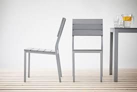 Outdoorfurnitureikeafordining  Comfortable Outdoor Furniture Outdoor Dining Furniture Ikea