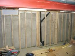 basement finishing ideas. Basement:Basement Kitchen Ideas Basement Rehab Concrete Finishing Design Plans