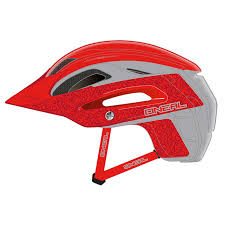 Oneal Helmet Size Chart Oneal Life Jackets New York O Neal Orbiter Ii Bicycle