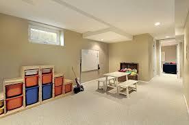 basement ideas for kids area. Inspiring Basement Remodeling Ideas For Kids Playing Room Area E