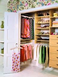 california closets cost california closets franchise small custom closets