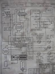 rheem air conditioner wiring diagram wiring diagram rheem central air conditioning wiring diagram jodebal