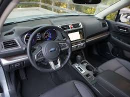 subaru impreza 2015 interior. the 2015 subaru legacy upgrades its interior impreza