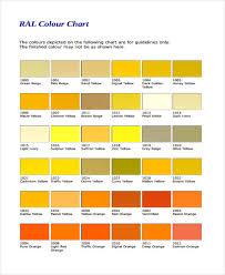 Urine Color And Clarity Chart Urine Clarity Chart Bedowntowndaytona Com