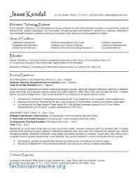 Medical Student Resume Medical Student Resume Example Sample Resume