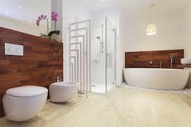 Helles Bad Auch Ohne Fenster So Beleuchten Sie Ihr Badezimmer Richtig