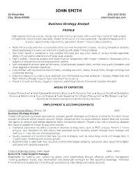 Resume It Professional Sample Resume Of It Professional Sample ...