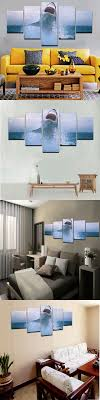 Shark Bedroom Decor 17 Best Images About Sharks On Pinterest The Seagull Great