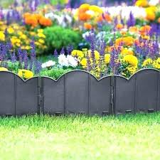 flower garden border wood garden border garden edging ideas wood wood flower garden border flower garden border designs