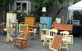 Charity Furniture Pickup – WPlace Design